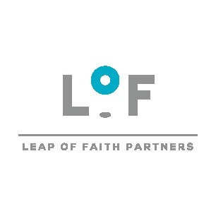 avatar for Leap of Faith Partners/Ark