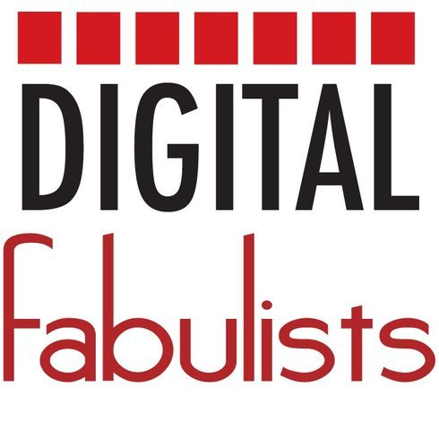 avatar for Digital Fabulists