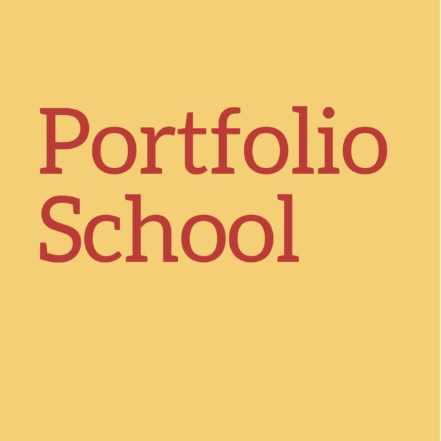 avatar for Portfolio School