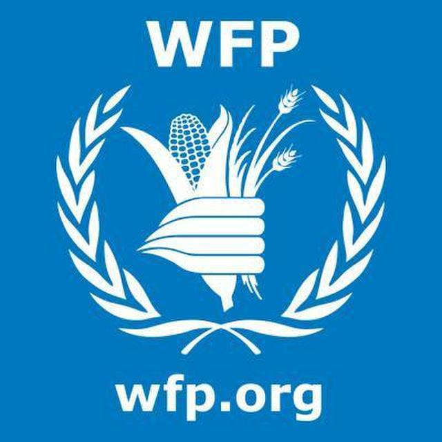 avatar for United Nations World Food Programme