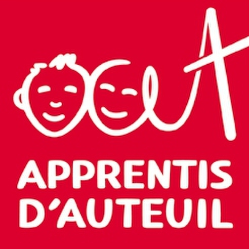 avatar for Fondation des Apprentis d'Auteuil