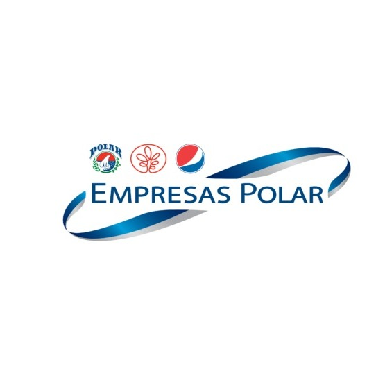 avatar for Empresas Polar