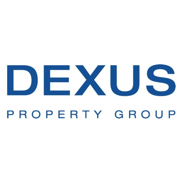 avatar for DEXUS Property Group