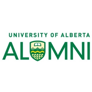 avatar for University of Alberta Alumni Association