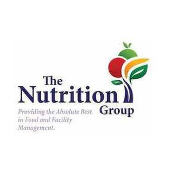 avatar for The Nutrition Group