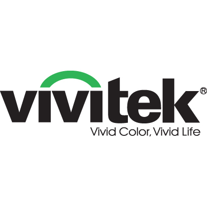 avatar for Vivitek Corporation