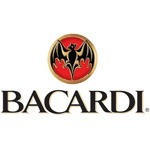 avatar for Bacardi