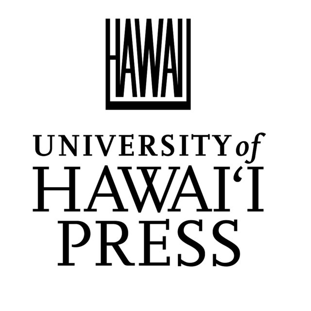 avatar for University of Hawaii Press