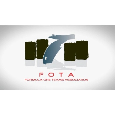 avatar for Formula One Teams' Association