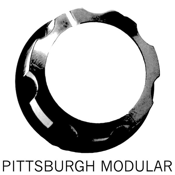 avatar for Pittsburgh Modular