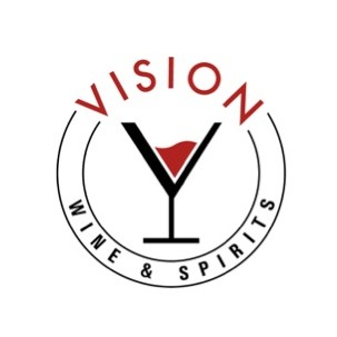 avatar for Vision Wine and Spirits