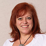 avatar for Colleen O'Leary, MSN, RN, AOCNS®