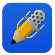 avatar for Notability