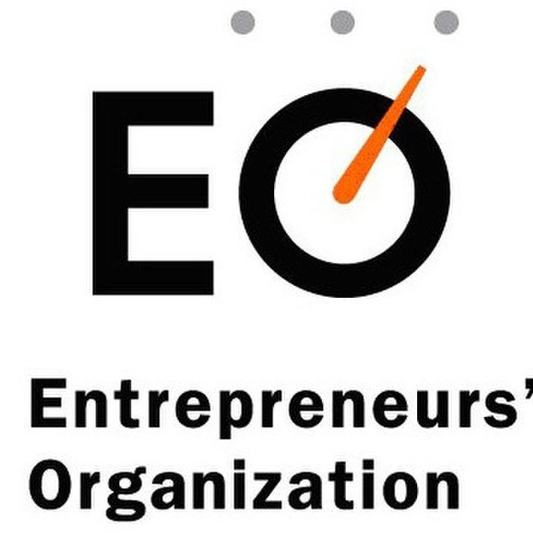avatar for Entrepreneur's Organization