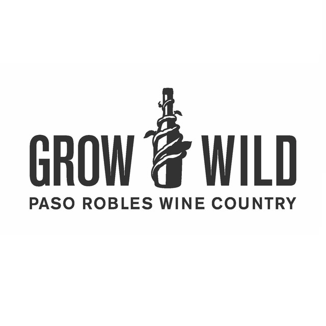 avatar for Paso Robles Wine Country