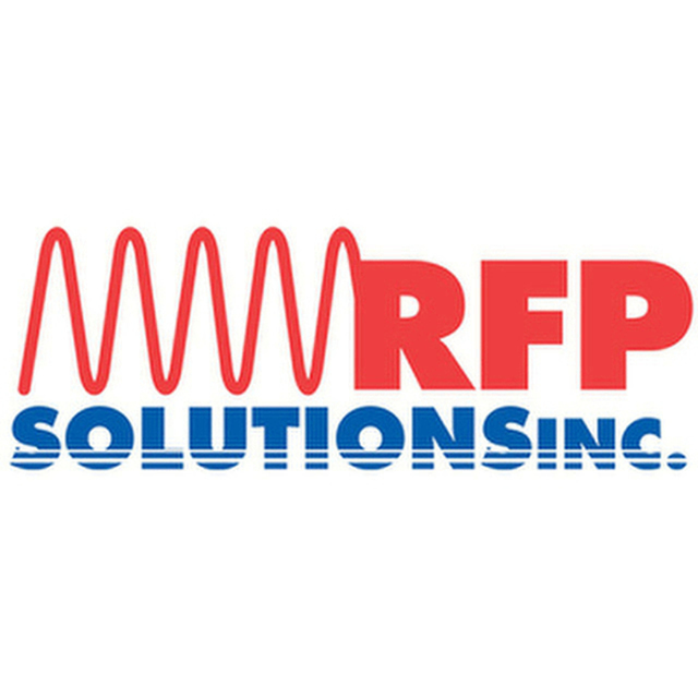 avatar for RFP Solutions Inc