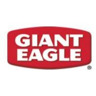 avatar for Giant Eagle - Wilmington Rd