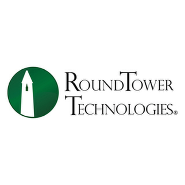 avatar for RoundTower Technologies