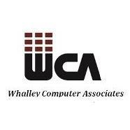 avatar for Whalley Computer Associates (Executive and Corporate Sponsor)