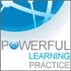 avatar for Powerful Learning Practice
