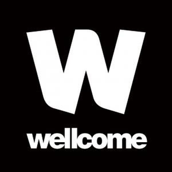 avatar for Wellcome Trust