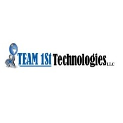 avatar for Team 1st Technology