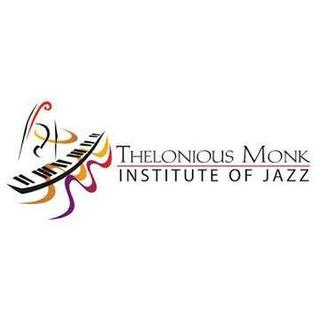 avatar for Thelonius Monk Institute
