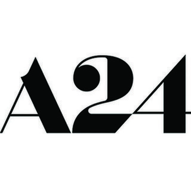 avatar for A24