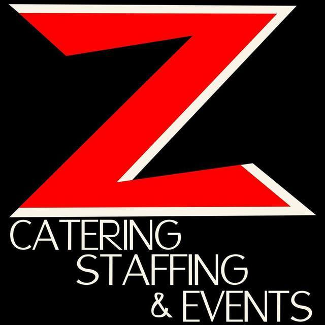 avatar for Z Catering