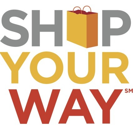 avatar for Shop Your Way