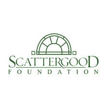avatar for Scattergood Foundation