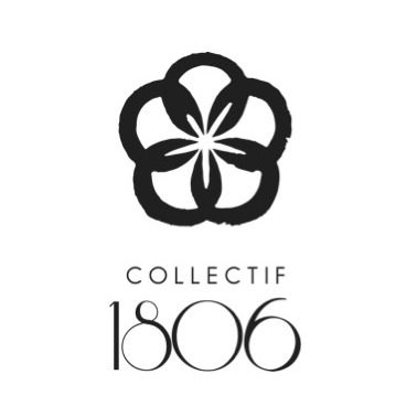 avatar for Collectif 1806