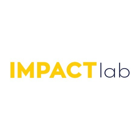 avatar for ImpactLab