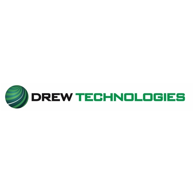 avatar for Drew Technologies