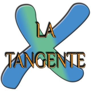 avatar for Revista XLaTangente