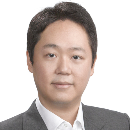 avatar for Kuanhua Hsu(徐冠華)