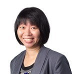 avatar for Hwee Ming Lim