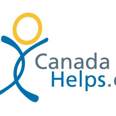 avatar for CanadaHelps.org