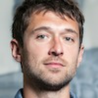 avatar for Ben Lerer