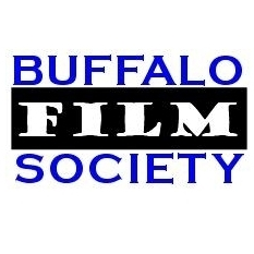 avatar for Buffalo Film Society, Niagara Falls Film