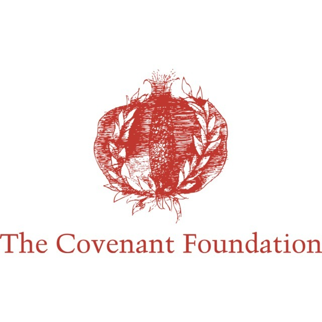 avatar for The Covenant Foundation