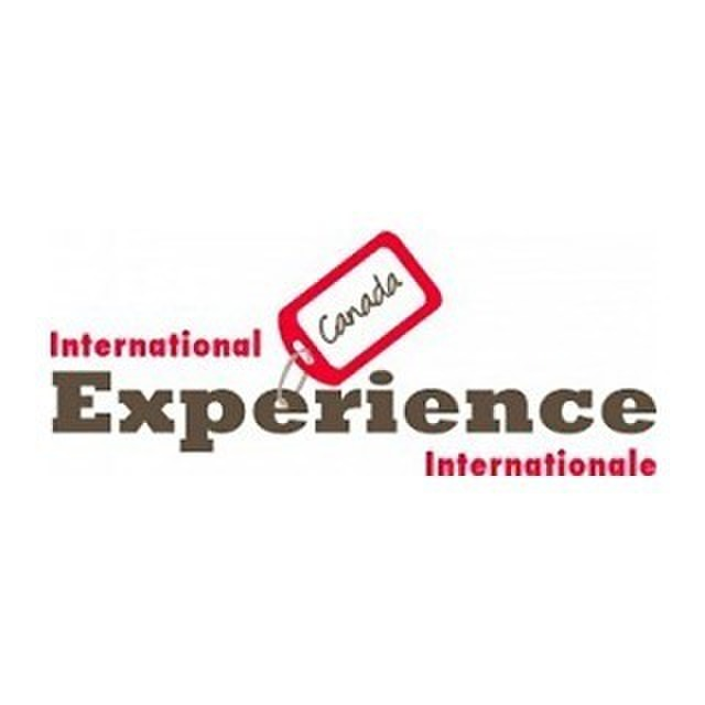 avatar for International Experience Canada