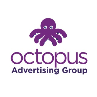 avatar for Octopus Advertising Group