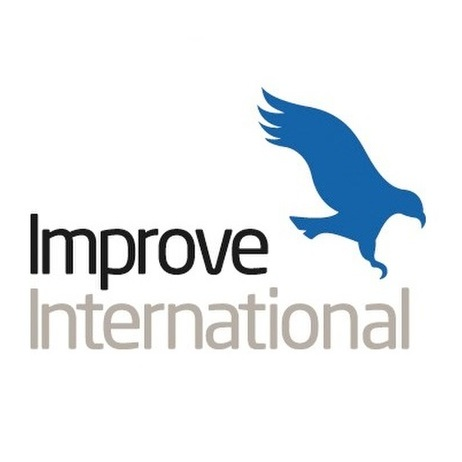 avatar for Improve International