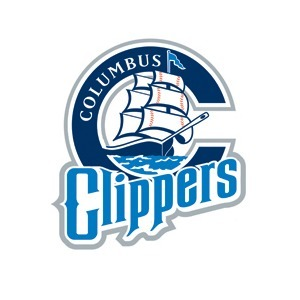 avatar for Columbus Clippers