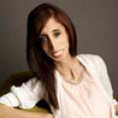 avatar for Lizzie Velasquez