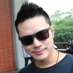 avatar for Tim Huang(黃大霖)