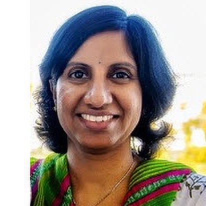 avatar for Indira Yerramareddy