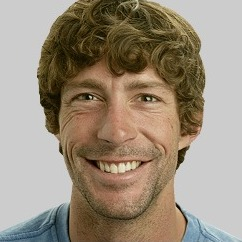 avatar for Travis Pastrana