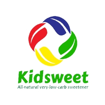 avatar for Kidsweet